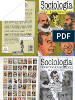 Sociologia-Para-Principiantes.pdf