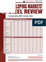 DMSR PDF2 17 HistoryExample