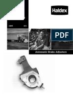 L30033 ABA Service Manual 8-10