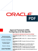 154151847-Approval-Framework-AWE-Configuring-to-Be-Site-Specific.pdf