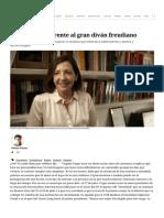Una argentina frente al gran diván freudiano.pdf