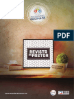 Revista Pastor