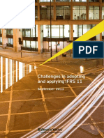 Applying_IFRS_11.pdf