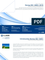 iso-14001.pdf