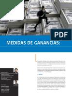 Ebitda.pdf