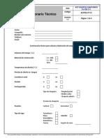 ACFEQ - Cuestionario Técnico Tanque con Agitador.pdf