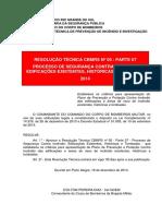 RT_CBMRS_-NR_-05_-PARTE_-07_-EDIFICACOES_EXISTENTES_-HIST_TOMBADAS.pdf