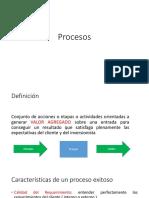5.-procesos.pptx
