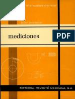 182987280-Mediciones-pdf.pdf