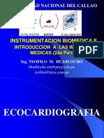 Introduccion a Las Imagenes Medicas