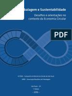 embalagem_sustentabilidade.pdf
