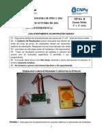 Prova Expn IV 22016
