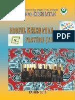 05_JAMBI_2015.pdf