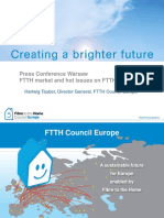 Ft Th Council Europe