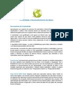 Criatividade e Desenvolvimento de Ideias.pdf