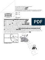 PROGRAMACION CONTROL BFT.pdf