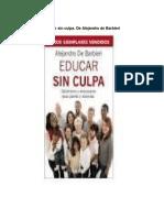 Educar sin culpa.docx
