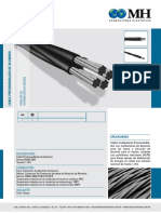 preensamblado_de_aluminio.pdf