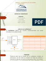 Multiplexores y Demultiplexores.pptx