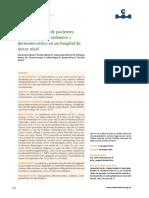 Evolución clínica de pacientes con loxoscelismo sistémico y dermonecrótico en un hospital de tercer nivel.pdf