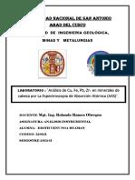 informe 2 Ana Instru.docx