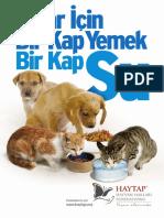 2011_birkap_yemeksu_A4_son.pdf