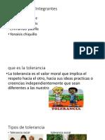 que-es-la-tolerancia-123.pptx