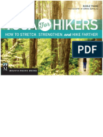 Yoga_for_Hikers_-_Stretch_Strengthen_and_Climb_Hig.pdf