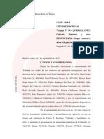 358922488 Obra Publica Confirmaron El Procesamiento de Cristina Kirchner