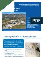 EE Edificios Parte 1.pdf