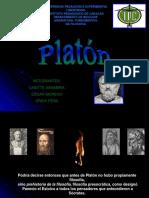 Platon 11