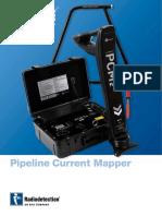 PCM Brochure
