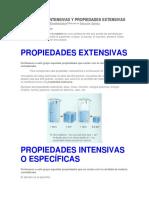 PROPIEDADES INTENSIVAS Y PROPIEDADES EXTENSIVAS.docx