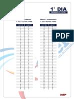 Gabarito 1º Dia Caderno 1 Azul.pdf