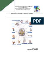 A. Anatomia y Fisiologia Gral..pdf