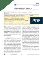 supplement-MOT.pdf