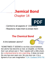 The Chemical Bond.pdf