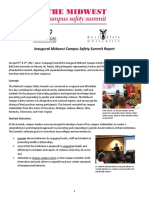 2017-midwest-campus-safety-summit-report