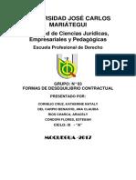 FORMAS DE DESEQUILIBRIO CONTRACTUAL.docx