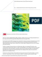 WaveLengths_ Standards-based Design and Testing for Passive Optical Networks