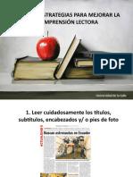 estrategiasparamejorarlacomprensionlectora-090402221659-phpapp01