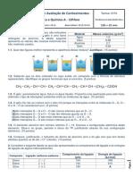 5c2ba-teste1.pdf