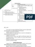 Cap 11 Clasificarea Gingivitelor Complet