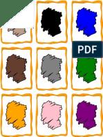 colors-1.pdf