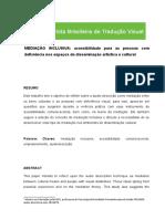 Mediacao_inclusiva_acessibilidade_comuni.pdf