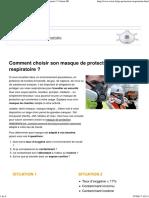 Comment choisir son masque de protection respiratoire (9 p.).pdf edd78a1b61a1