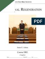 DRE-SG_NEW.pdf