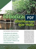 eutrofizacion 4