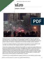 Agresiunile de la Koln, o pedepsire a Europei - adevarul.pdf
