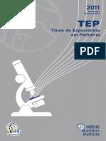 TEP2011.pdf